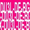 x-du3l-de-bg