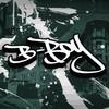 bb0y-lil-klash
