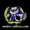 ultras-hool