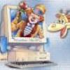 clown-2008