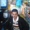 moufdi019