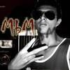 mbm-rap