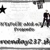 greenday237