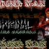 ringman--ca007