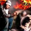 turkc3-rap