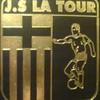 JS-LA-TOUR