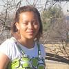 adrianamarie
