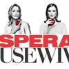 desperatehousewives-2oo7