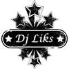 Dj--LiKs