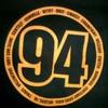 representevaldemarne94