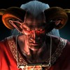 satan2005