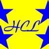 HCL-PQT-x3
