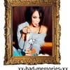 xx-Bad-Memories-xx