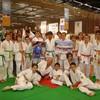 lucas-le-judoka-du-64
