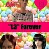 l3forever