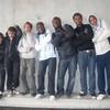 bg-fashion-maroc