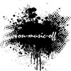 on-music-off
