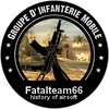 fatalteam66