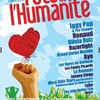fete-humanite-07