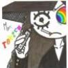 x-FaNtAsTiQuE-pInK-x
