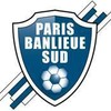 Paris-Banlieue-Sud