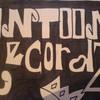 Antoon-RecordZ-All-StarZ