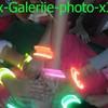 x-Galeriie-photo-x3