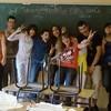 CLASSE3B-2008