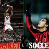 basket-soccer