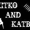kitko-katbe