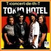 T-concert-de-th-T