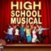 high-school-musical-blog