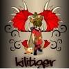 kilitiger