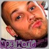 MP3-World
