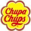xx-chupaetchups-xx