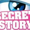 secretstory--saison2