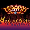 monster-garage61