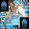 gyal-om