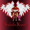Mephisto-Kamata