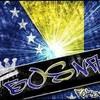 les-tites-bosniaques6901