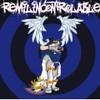 xx-remilincontrolable-xx