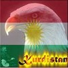 Bijii-kurd