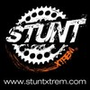 StUnT-AnD-YoU