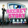 secret-story-concoure