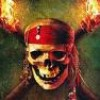 Pirates-des-Caraibes-4