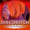 discobitch7885
