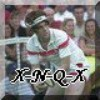 xx-nimporte-qui-xx