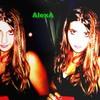 AlexA8