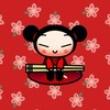 pucca355