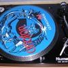 DJzincs88000